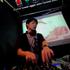 HiroHiro君のオススメUK Hardcore & 出演情報 #フレッシュヤツコア (ゲスト記事)