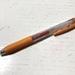 【評判】サラサクリップボールペンのレビュー!特徴はその書き味!ティズニーとのコラボペンもあり!