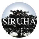 SIRUHAのサブブログ