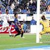 久々の勝利を…!ベガルタ仙台vsガンバ大阪 マッチプレビュー&過去のG大阪vs仙台の中から印象的な試合を5試合セレクト。