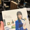 2018入手CD_1