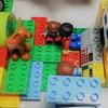 春休みを楽しむ。幼稚園児との過ごし方をまとめてみました。