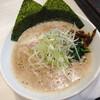 京都 「八の坊」