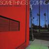 大野俊三: Something's Coming (1975) あの頃のファンク(裏マイルスというか)