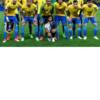 W杯レポートNo.3雪辱に燃えるブラジルはネイマールが優勝のカギ