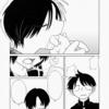 【漫画制作182日目】デジタル作業その3