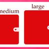 日本初上陸、kikki.Kのシステム手帳を買うかどうかを真剣に検討する