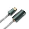 【HiFiGOニュース】最新のES9281AC Pro搭載USB DAC/AMP「DD HiFi TC35 Pro Eye」発売