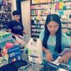 リペ島(タイ)も薬が激安です!