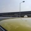 【成田空港】タクドラ118-125日目(世界一周出発まで1060日)