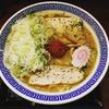 名古屋で辛味噌ラーメン食べるならここ!「からみそラーメン ふくろう」