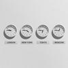 時間軸は収入と比例する