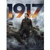 1917 命をかけた伝令 / 進め、走れ、そして生き延びろ!
