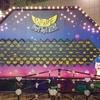 Hey! Say! JUMP コンサート PARADE 参戦