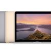 Apple、12インチMacBookに関する調査を実施している模様