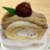 宿毛のミエルのケーキ