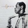 CELEBRATE ORNETTE (CD編)