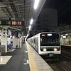 三連休東日本・函館パスで行く東北旅行②