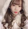【けやき坂46】12月26日メンバーブログ感想