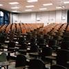 USCPA予備校を実務家目線で比較!受験生タイプ別の「選びかたポイント」を解説します