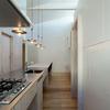 【住宅ブログ】建築のプロが書くお勧めブログ。