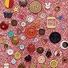 スピッツ CYCLE HIT 1991-2017 色褪せる事のない名曲の数々。30周年シングル集。