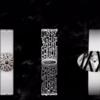 驚くほど素晴らしいシリーズ:Cartier Libreは視覚的解釈の定義を再定義します-www.buyoo1.com