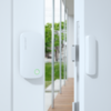 スマートセキュリティ製品画像 ドア窓センサー