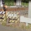 グーグルマップで鉄道撮影スポットを探してみた 常磐線 鹿島駅~日立木駅