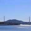震災10年つれづれ (2)三陸縦貫は鉄道から道路へ。気仙沼湾横断橋開通の中で考えたこと