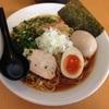 NGO'sキッチン 煮卵編
