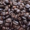 【炭焼きコーヒーについて想う】昔よりあまり見かけないような気がするのだが
