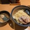 649. つけ麺+炙り丼@麺屋炙り(北千住):炙り丼は必食!炙り肉好きにはたまらない王道豚骨魚介つけ麺!