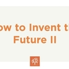 未来を発明する方法 2 (Startup School 2017 #12, Alan Kay)