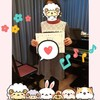 最初のテキスト 卒業テスト 小4 Rちゃん 2019.04.09
