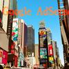 はてなブログにGoogleの新しいAdSense自動広告を設置してみた