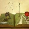 小学生の英検対策!トリビアで学ぶ「へぇぇ!な知識」〜Success with Reading Tests G3 test2〜