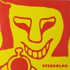 Super-Electric EP / Stereolab