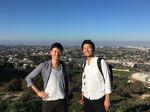 海外シーリングファンを探しにロサンゼルス(LA)へ 海外視察