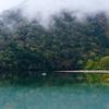 湯の湖(栃木県日光)