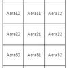 Xamarin + Cocos Sharp で iOS, Android 対応のゲームを開発する手順 (13) 当たり判定① 当たり判定を検出できるようにする。
