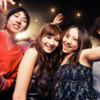 東京以上に日本一若い女性を吸い寄せていたのは大阪だった?