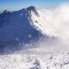 α7Ⅲを登山に使用したレビュー〜雪山で使える性能〜
