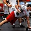 ジュニア期のスポーツ生理学(動きの器用さを形作る神経系の機能は、6~10歳くらいにかけて発達が著しい)