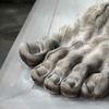 夏目漱石が「夢十夜」でみていた夢は?