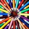 【単語集】タヒチ語で色を表現しよう。(英語・仏語の対訳付き)