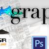 افضل مصممي الشعارات لتصميم العلامات التجارية هوية الشركات من المنزل عن بعد تصاميم مجلات الكترونية كتالوجات غلاف كتب كروت شخصية.