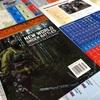 Modern War #22 「New World Order Battles : Hyperwar in the 21th Century」