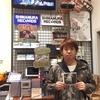 『ザ・セパタクロウズがやってきた!』編~スタッフ岩崎のちょっと気になる気まぐれminiブログ Vol.47