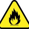 【不動産投資】火災保険加入!プラン選択・判断